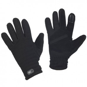 Рукавиці WINTER TACTICAL BLACK M-TAC