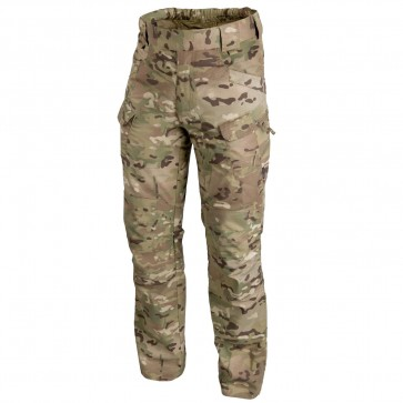 Брюки тактические Urban Tactical Multicam NyCo R/S HELIKON