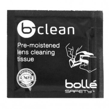 Салфетка B-CLEAN BOLLE