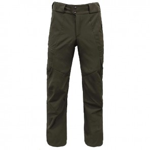 Штани Soft Shell Urban Olive