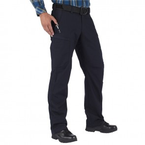 Штани тактичні Apex Pant Dark Navy 5.11Tactical