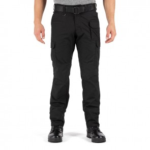 Штани тактичні ABR™ PRO PANT Black 5.11Tactical