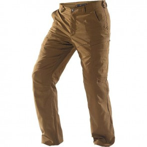 Штани тактичні Apex Pant Battle Brown 5.11Tactical