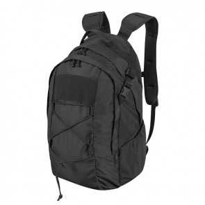 Рюкзак EDC Lite 21л Nylon Black Helikon