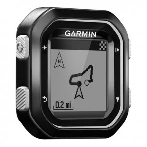 Велокомпьютер Edge® 25 Bundle Garmin
