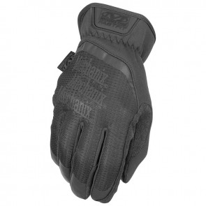 Рукавиці FastFit Black Mechanix