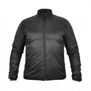 Куртка Jacket Ultra Light Black CHAMELEON