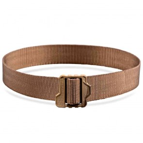 Ремень Lite Tactical Belt Coyote M-TAC
