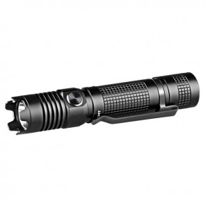 Фонарь M1X Striker Olight
