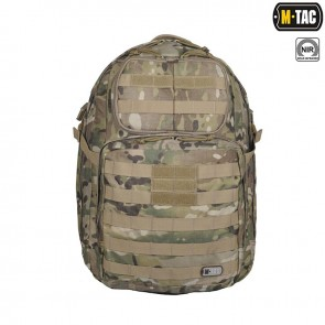 Рюкзак Pathfinder Pack Multicam M-Tac