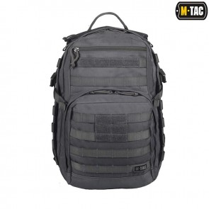 Рюкзак Scout Pack Grey M-TAC