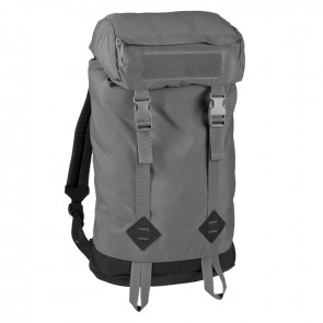 Рюкзак WALKER Urban Grey Mil-Tec