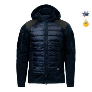 Куртка WIKING Lightweight Dark Navy Blue M-TAC