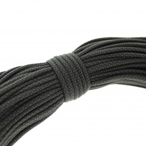 Паракорд 550 Type III Diamond Snake Paracord