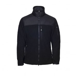 Куртка флисовая Alpha Microfleece Jacket Gen.2 Dark Navy M-TAC