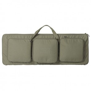 Чехол для оружия Double Upper Rifle Bag 18 Cordura® Adaptive Green HELIKON