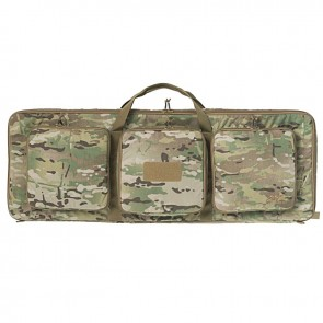Чехол для оружия Double Upper Rifle Bag 18 Cordura® MultiCam HELIKON