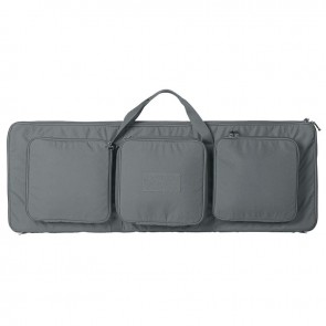 Чехол для оружия Double Upper Rifle Bag 18 Cordura® Shadow Grey HELIKON