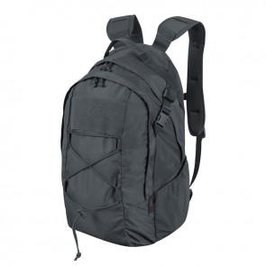 Рюкзак EDC Lite 21л Nylon Shadow Grey Helikon