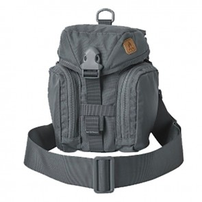 Сумка ESSENTIAL KITBAG Cordura® Shadow Grey HELIKON