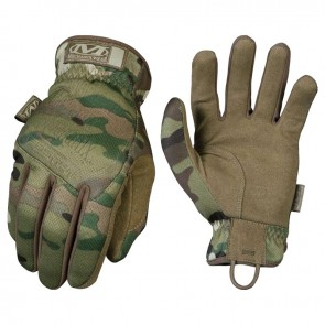 Рукавиці FLEECE UTILITY Mechanix