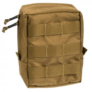 Пoдсумок GENERAL PURPOSE CARGO® Pouch [U.05] Cordura® койот HELIKON