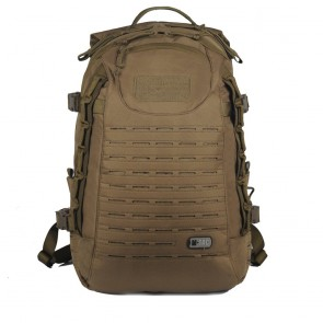 Рюкзак Intruder Pack Coyote M-TAC
