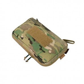 Подсумок Mini Service Pocket Cordura® MultiCam HELIKON