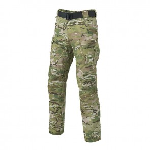Брюки тактические Outdoor Tactical MultiCam HELIKON