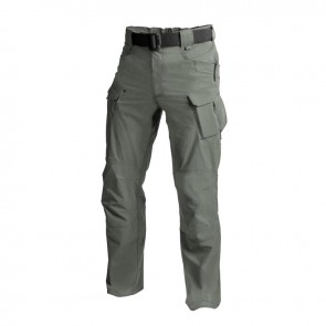 Брюки тактические Outdoor Tactical Olive Drab HELIKON