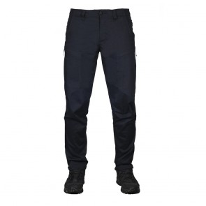 Брюки Patrol Flex Dark Navy Blue M-TAC