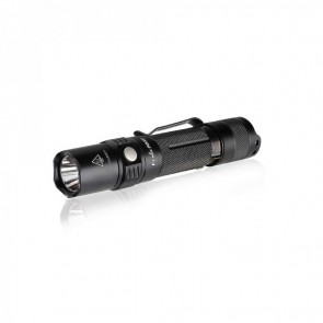 Фонарь PD32 Cree XP-L HI white LED Fenix