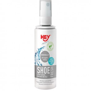 Дезодорант для обуви Shoe Fresh Hey-Sport