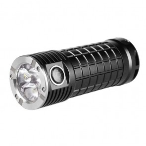 Фонарь SR Mini Intimidator Olight
