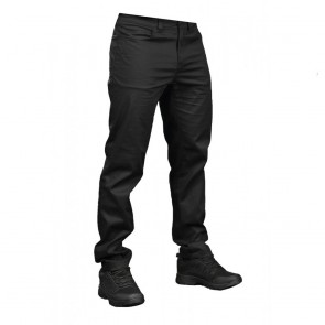 Брюки Street Tactical Flex Black M-TAC
