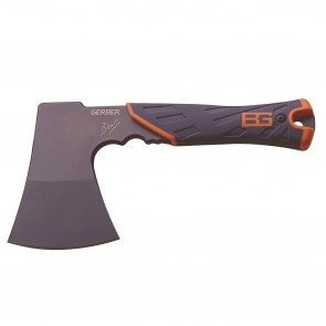 Топор Survival Hatchet Gerber Bear Grylls