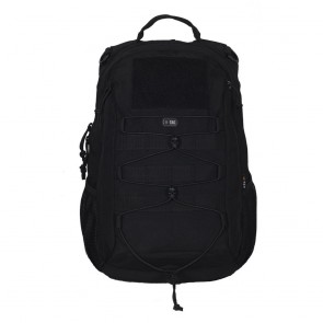 Рюкзак Urban Line Force Pack Black M-TAC