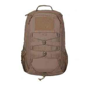 Рюкзак Urban Line Force Pack Coyote Brown M-TAC
