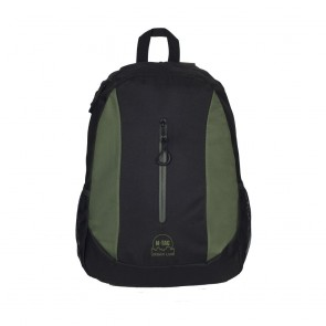 Рюкзак Urban Line Lite Pack green/black M-TAC