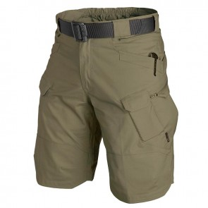 Шорты Urban Tactical 11 PolyCotton R/S Adaptive Green HELIKON