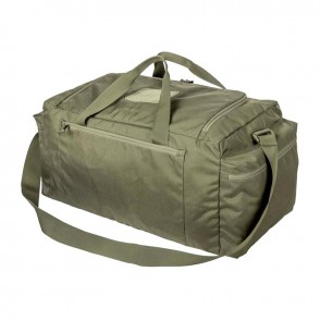 Сумка URBAN TRAINING Cordura® Adaptive Green HELIKON