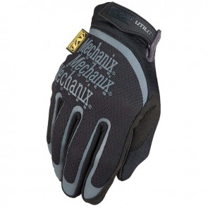 Перчатки Utility Gloves Mechanix