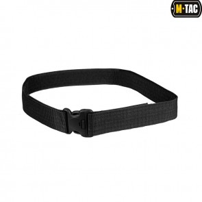 Ремень UTX Belt Black M-TAC