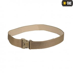 Ремень UTX Belt Coyote M-TAC
