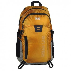 Рюкзак URBAN LINE LIGHT PACK GOLD M-TAC