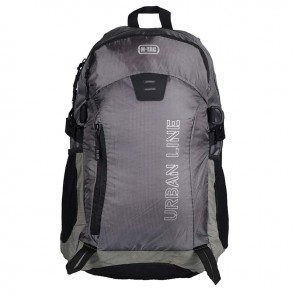 Рюкзак URBAN LINE LIGHT PACK GREY M-TAC